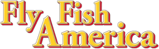 Fly Fish America
